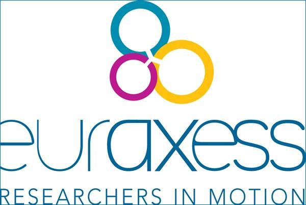 logo-Euraxess